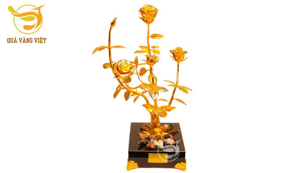 cây hoa hồng 2222